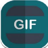 Sorry动图GIF制作器(变形计王境泽)网页在线制作 V1.0 电脑版