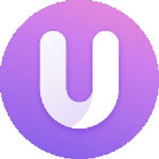 UULive直播 V1.0 苹果版