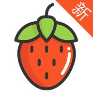 草莓TV V1.0.3 破解版