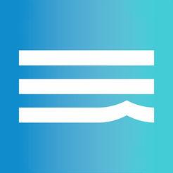 文轩云图 V1.0.12 安卓版
