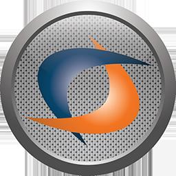 CrossOverV17.1.5 Mac版}