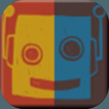 毕加索魔盒安卓版