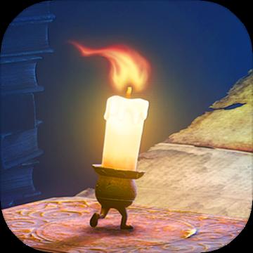 蜡烛人 V1.0 安卓版