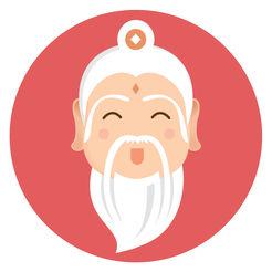 神仙有财 V1.1.7 苹果版