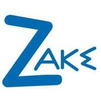 zake聚合 V3.0.1 苹果版