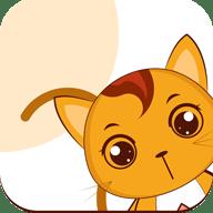 大咪咪宝盒二维码 V3.1 官方版