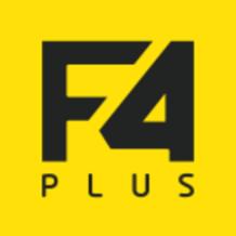 F4Plus V1.4.0 ╟╡в©╟Ф