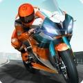 公路摩托骑士 V1.0 苹果版