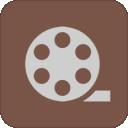 草遛社区1024 V3.0.1 最新版
