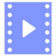 小乖猪视频 V0.4.0 安卓版