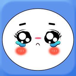 最时尚表情 V1.0.0 苹果版