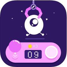 随身抓娃娃 V1.0.1 iPhone版