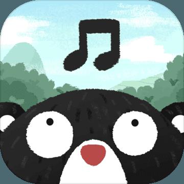 节奏丛林 V1.0 安卓版