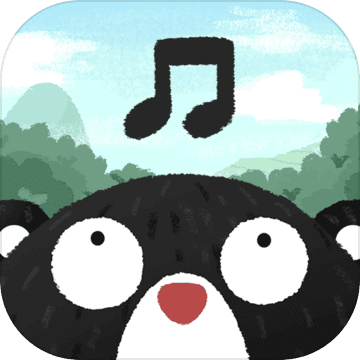 节奏丛林 V1.0 苹果版