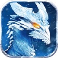 时空神域 V5.1.20 苹果版