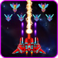 银河袭击独立行动 V5.1 破解版