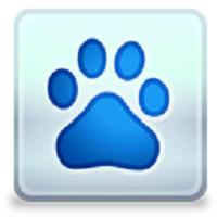 百度私信群发助手 V1.3.7.10 绿色版