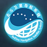 北斗地图导航 V1.0.11 安卓版
