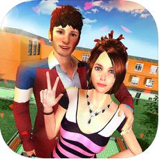 虚拟女朋友模拟器 V1.0 苹果版