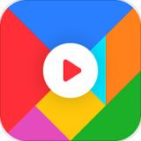 熊猫视频动态桌面 V1.0.1 手机版