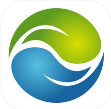 小佳健康 V1.1.2 苹果版