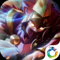 诸神战争:全军出击 V1.0.1 安卓版