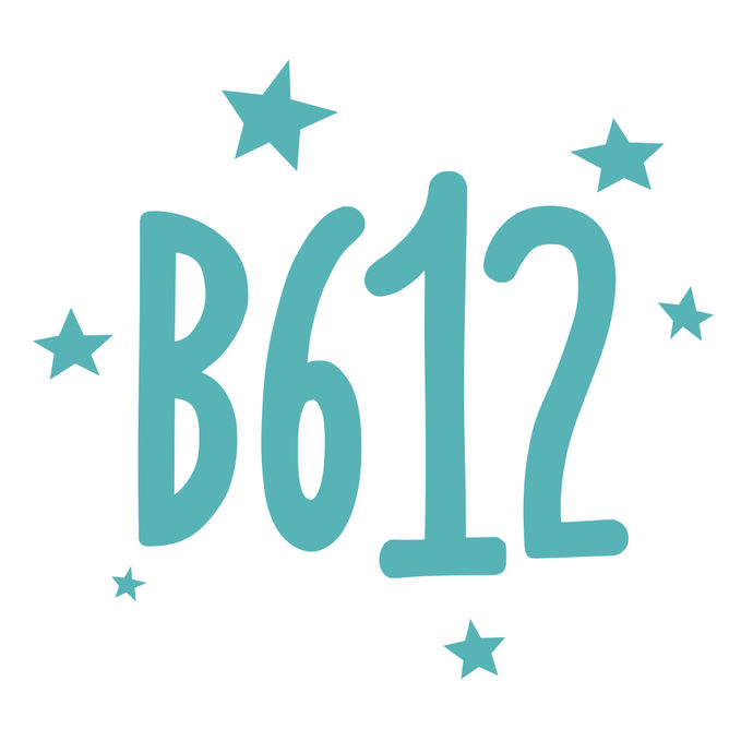 B612咔叽电脑版
