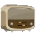 易峰收音机 V2.8 官方版