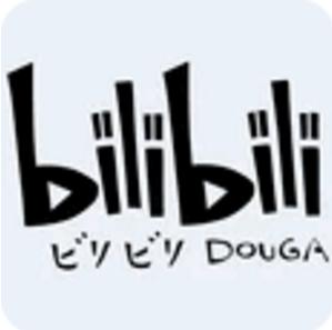 bilibili解析万能工具箱 V1.0 正式版