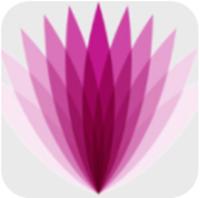 繁花直播 V1.0 iPhone版