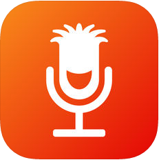 madlipz V2.1 苹果版