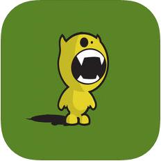 Cats jump V1.0.0 IOS版