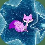 天狐直播福利房间 V1.1 破解版