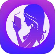 夜色小说 V1.1 苹果版