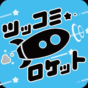 人体火箭 V1.0.0 安卓版