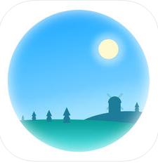 知气象 V1.2.0 苹果版