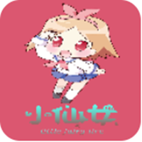 小仙女直播app V1.2 安卓版