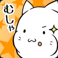 猫咪转向 V1.0.6 安卓版