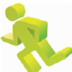 跑步计步器 V1.0 安卓版