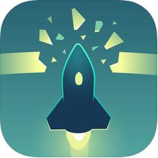 打破画线 V1.1.1 苹果版
