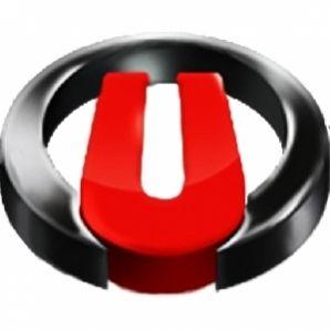 寰宇浏览器 V7.0.6 官方版