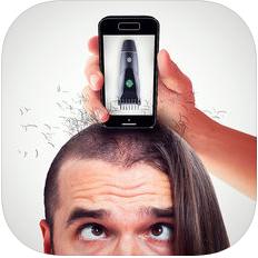 剃头发 V1.3.3 苹果版