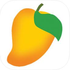 右江论坛 V1.4 苹果版