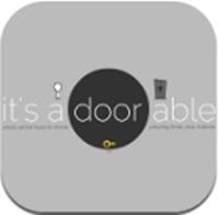 its a door able V1.0 中文版