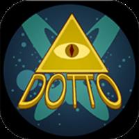 Dotto V2018.1.1 安卓版