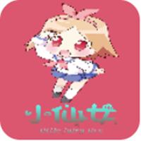 小仙女直播二维码 V2.5.5 安卓版
