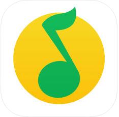 QQ音乐一乐成名答题赚钱入口