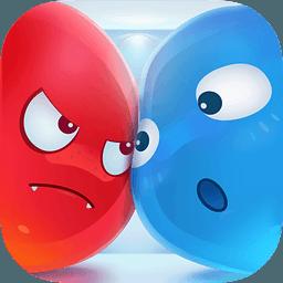 红蓝大作战2 V1.7.0 安卓版