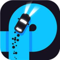 Finger Driver V1.0 安卓版