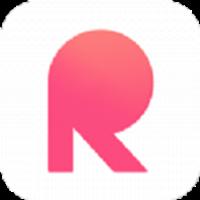 PR社区 V1.0.3 破解版